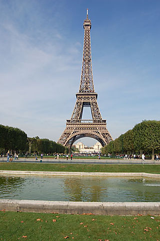 Eiffel-sm