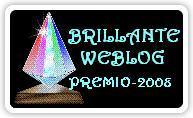 000brillianteweblogvv8+award+von+lille