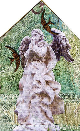 Maison-angel