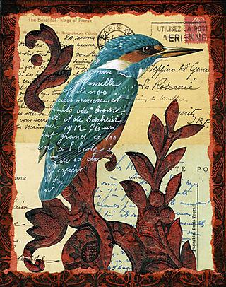 Loc-birds