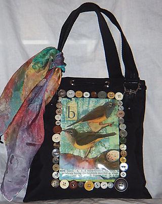 Bag-1