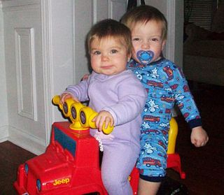 Kath&bobby-jeep2