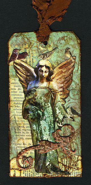 Angel-tag003