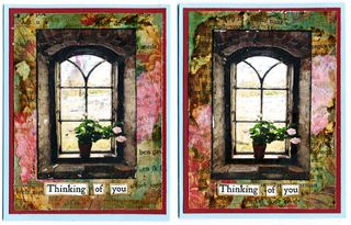 Window-card001