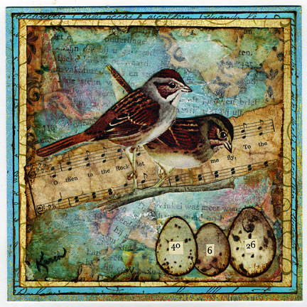 Birds40-6-26-card001