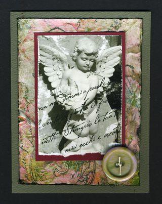 Pink-green-angel-card001