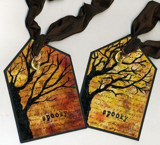 Spooky-trees001