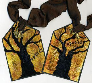 Spooky-trees002