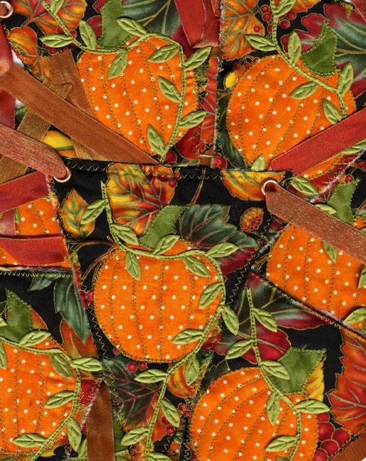 Pumpkin-O-banner002
