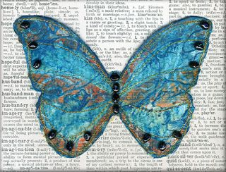 Butterfly-project003B