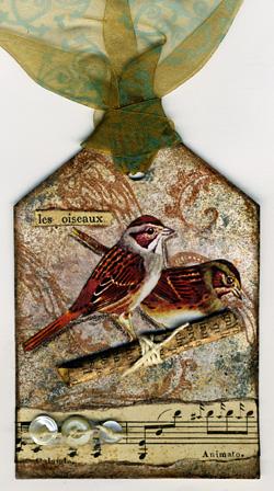 Les-oiseaux-tag002