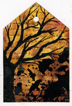 Spooky-trees-bad001
