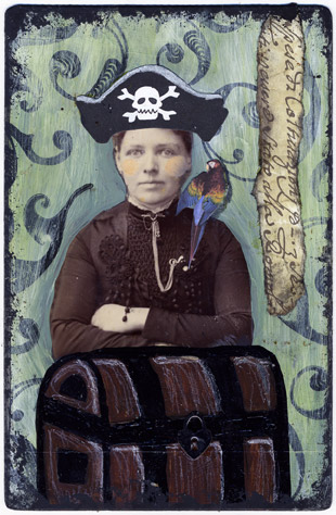 Pirate-cab-card001