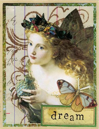 Vintage-card001