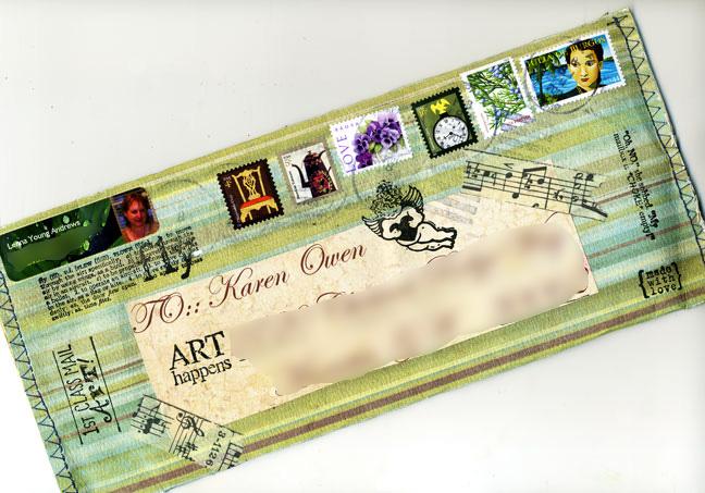 Envelope-sm