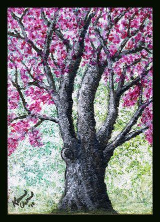Crabapple-tree001