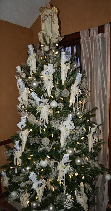 Tree-2010