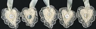 Lace-hearts001