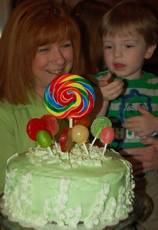 Lollipop-cake-1