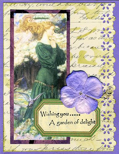 Vintage-card003