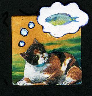 Fishy001
