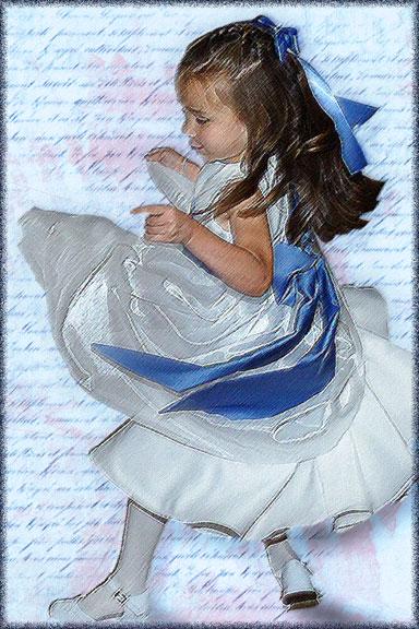 Tiny-dancer2