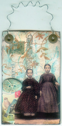 Sisters_postcard