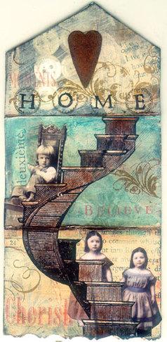 Home_tript2