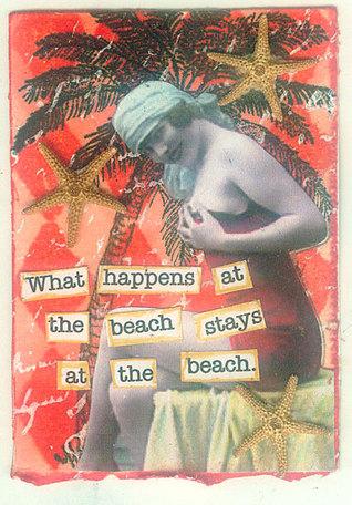 Beach_atc
