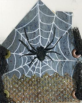 Spiderside