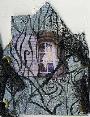 Windowside