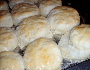 Biscuits2_2