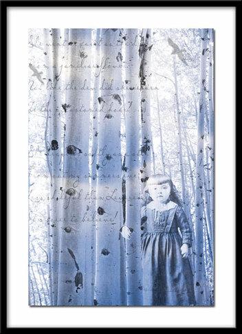 Treehuggerframed