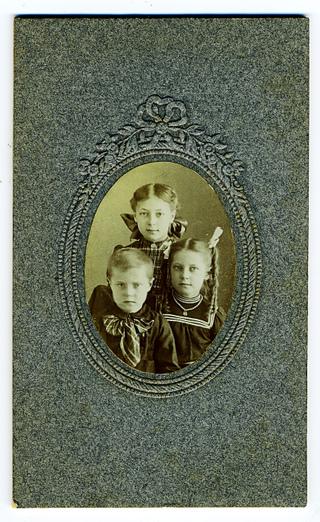 3children_2
