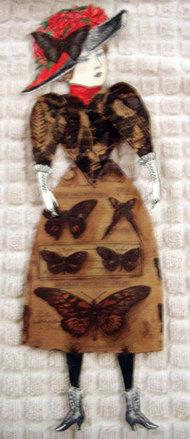 Butterfly_beth_1