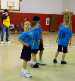 Josh_basketball
