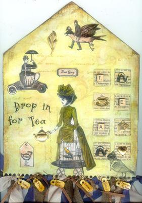 Teatime_whimsy
